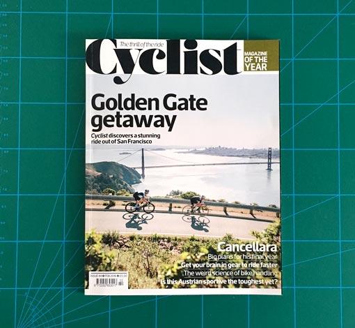 cyclist-1